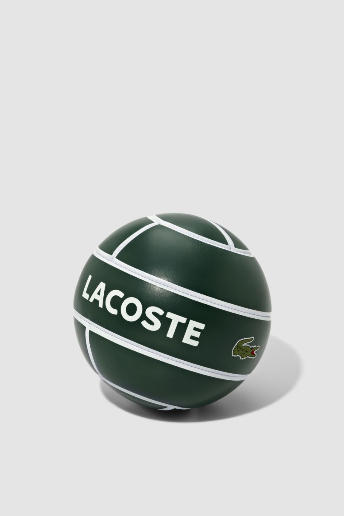 Lacoste Lab products